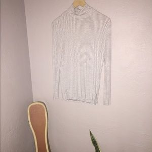 Comfy turtleneck - Medium
